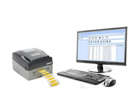 Panduit | Easy-Mark Labeling Software Upgrades