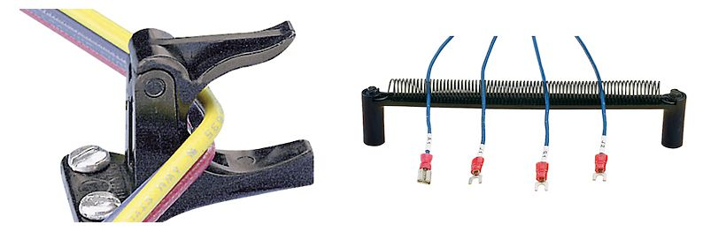 harness board accessories?$featured category banner$ panduit harness boards & accessories wire harness board accessories at gsmx.co