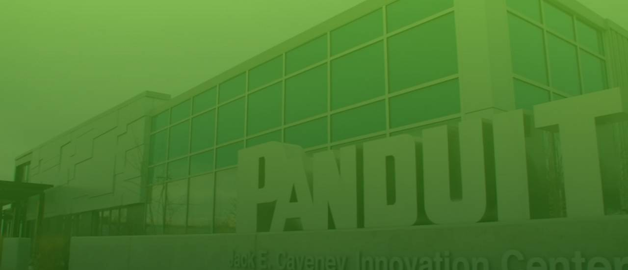 Panduit | Electrical and Network Cables, Connectivity, Wire Management